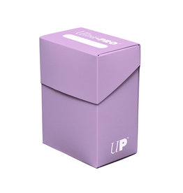 Ultra Pro Deck Box