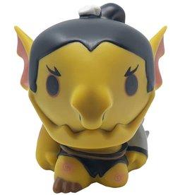 Figurines of Adorable Power - Goblin