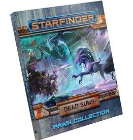 Starfinder: Dead Suns Pawn Collection