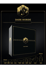 Restoration Games Return to Dark Tower: Dark Horde (Pre-Order)