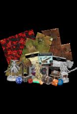 Asmodee - Fantasy Flight Games Descent: Legends of the Dark (Pre-Order)