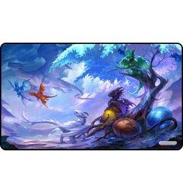 Gamermats: Baby Dragons -