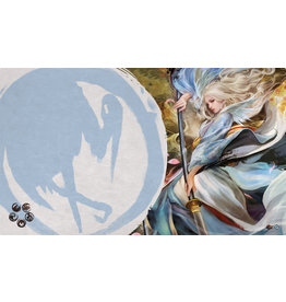 Legend of the Five Rings: Playmats -