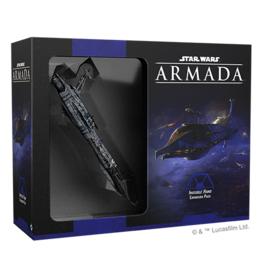 Armada: Invisible Hand Expansion Pack (Pre-Order)