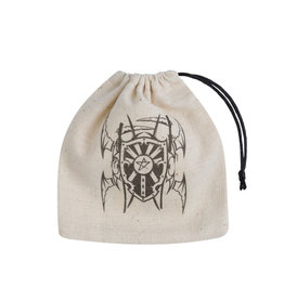 Vampire Basic Dice Bag