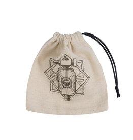 Dwarven Basic Dice Bag