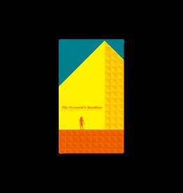 The Pyramid's Deadline