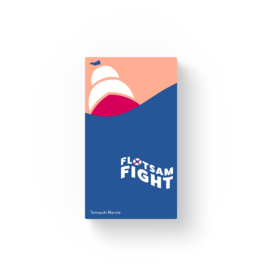 Flotsam Fight