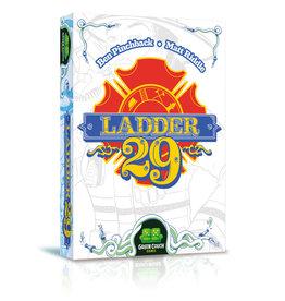 Ladder 29