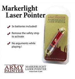 Army Painter: Markerlight Laser Pointer