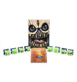 Monster Dice Deluxe