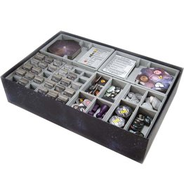Box Insert: Eclipse & Ship Pack 1 Expansion