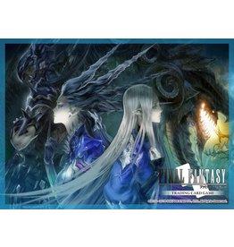 Final Fantasy: Card Sleeves - FFXIV B