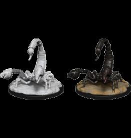 Giant Scorpion (90176)