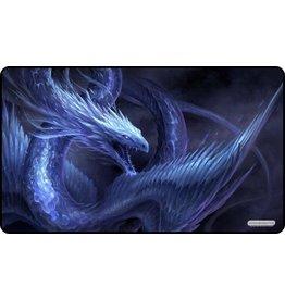Gamermats: Crystal Dragons -