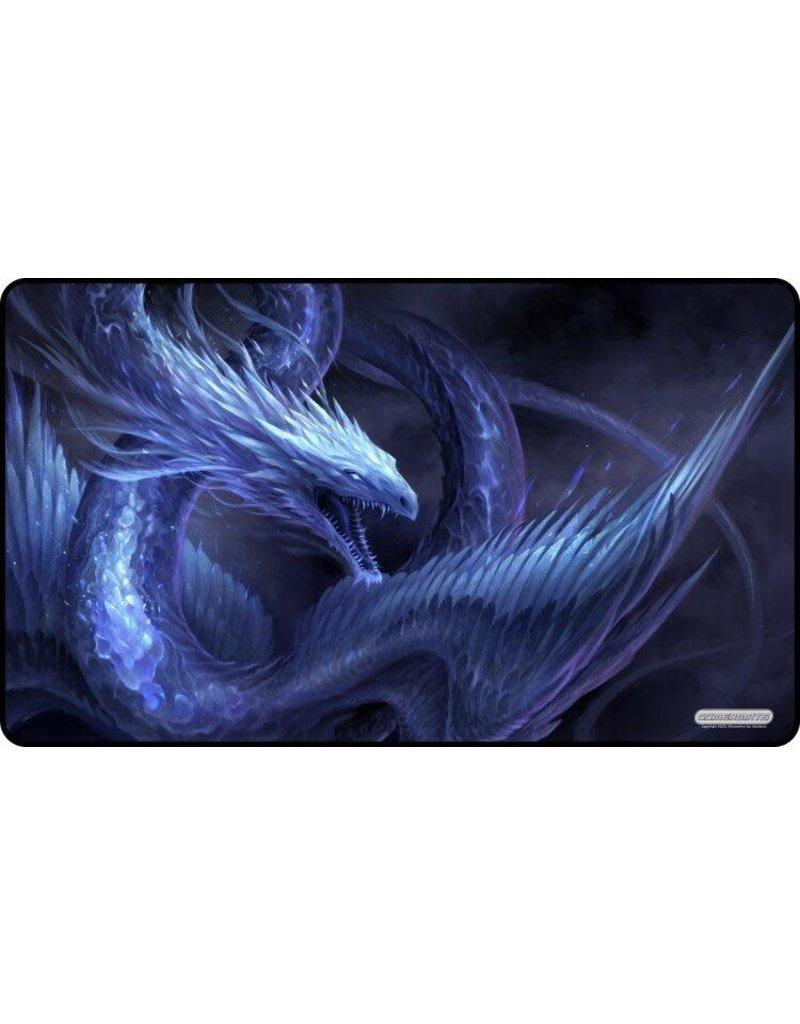 Gamer Mats Gamermats: Crystal Dragons -