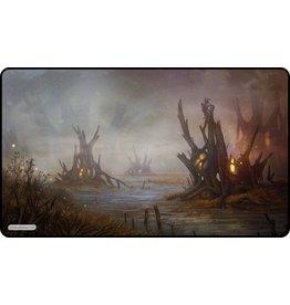 Gamermats: Lands -