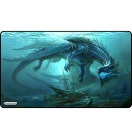 Gamermats: Adult Dragons -