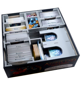 Box Insert: Aeon's End & Expansions