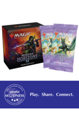 Wizards of the Coast Modern Horizons 2: Pre-Release Event