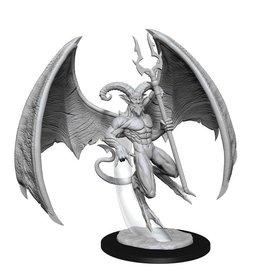 Horned Devil (90252)
