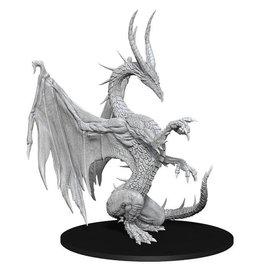 Blue Dragon (90267)