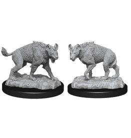 Hyenas (90271)