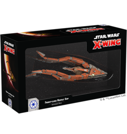 X-Wing 2.0: Trident-class Assault Expansion Pack