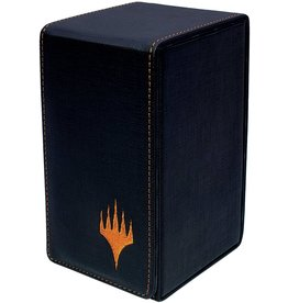 Mythic Edition Alcove Tower