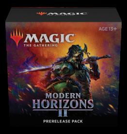 Modern Horizons 2: Prerelease Kit