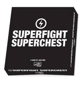 Superfight: Superchest
