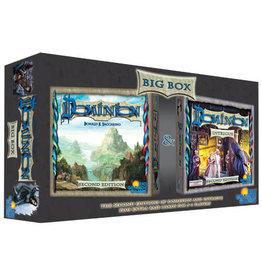 Dominion Big Box Edition