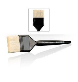 Scenery Brush - Large