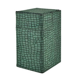 M2 Deck Box Limited Edition -
