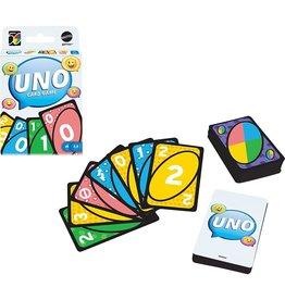 UNO: Iconic 2010s