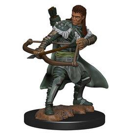 D&D Premium Figure: Male Human Ranger