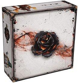 Black Rose Wars Core Game
