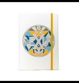 Exandria Unlimited Journal
