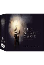 Smirk and Dagger The Night Cage (Pre-Order)