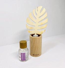 Sparoom Mini Forestation Lavender Diffuser
