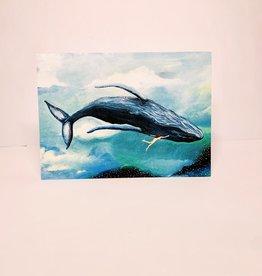 Jahna Vashti Flyin Whale
