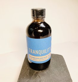 Molly Muriel Tranquility Body Oils