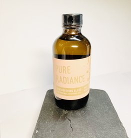 Molly Muriel Pure Radiance Body Oils