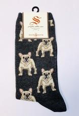 Socksmith W-Frenchi