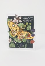 Mattea Studio Mothers Day Moth