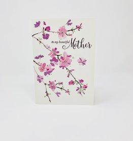 Design Design Cherry Blossom Branches