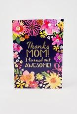 Design Design floral Wreath awesome Mom