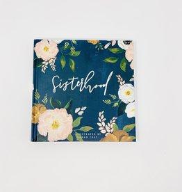 Gibbs Smith Sisterhood Book