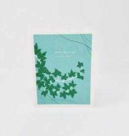 Compendium Green Vines