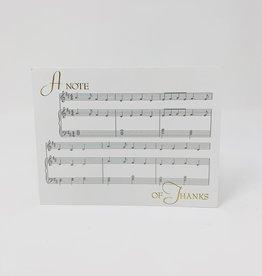 Design Design Music Sheets